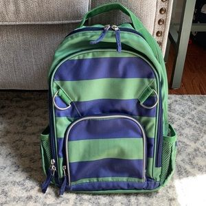 Other - EUC Pottery Barn Kids backpack